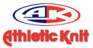 partners_athletic_knit