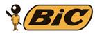 partners_bic
