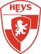 partners_heys