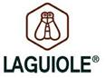 partners_laguiole