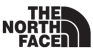 partners_northface