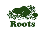 partners_roots